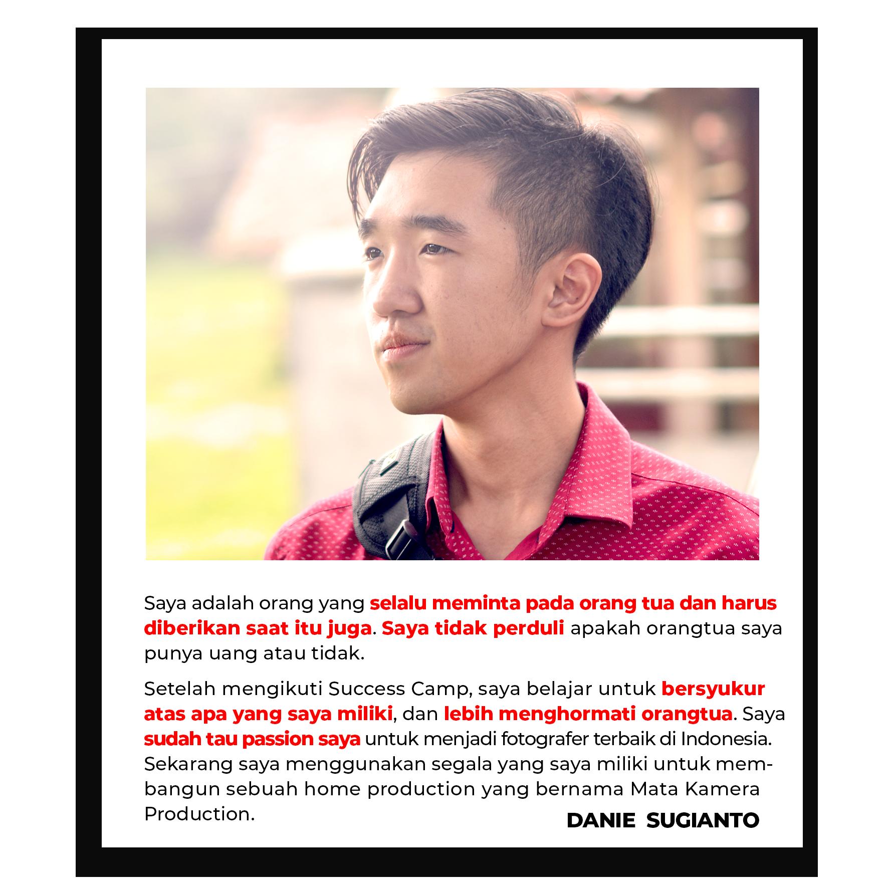 Danie-Sugianto_0002