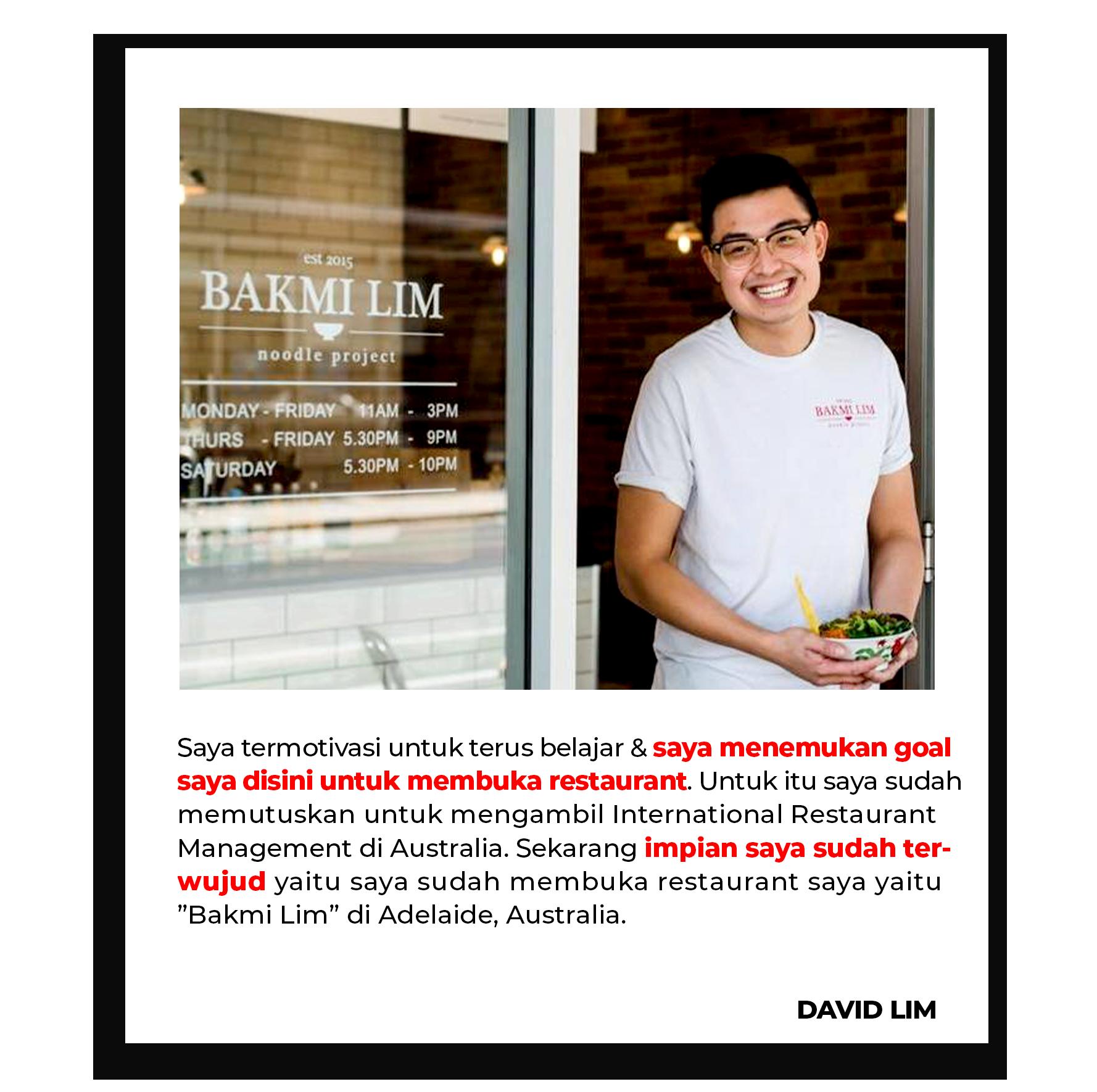 David-Liem_0002