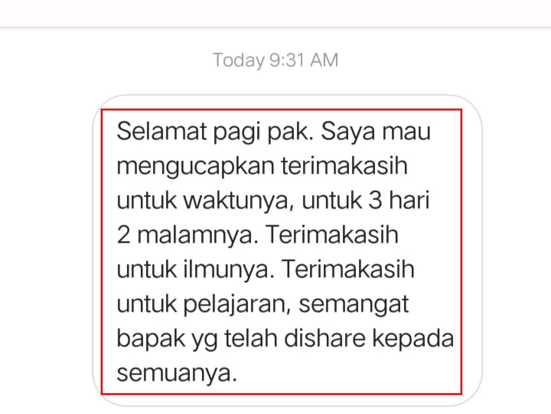 WhatsApp-Image-2020-07-20-at-17.01.15