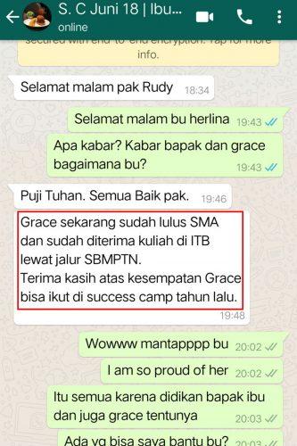 Grace_Tujuan-Hidup