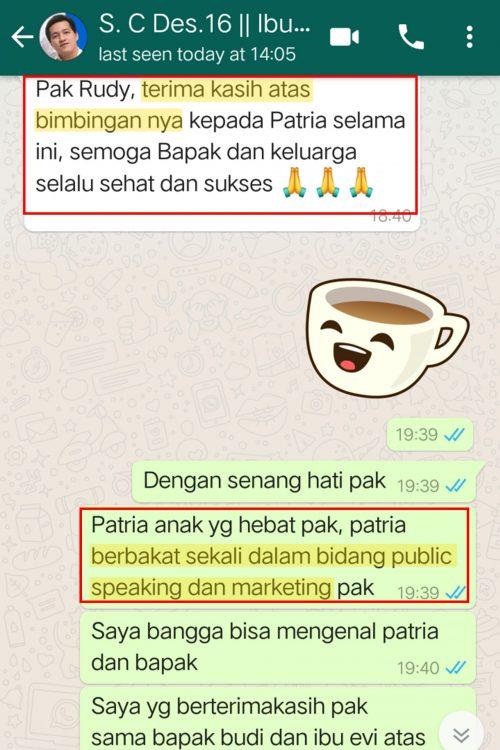 Patria-Drama_Mentoring-and-Bakat