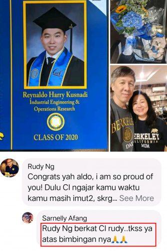 RHK_Graduation