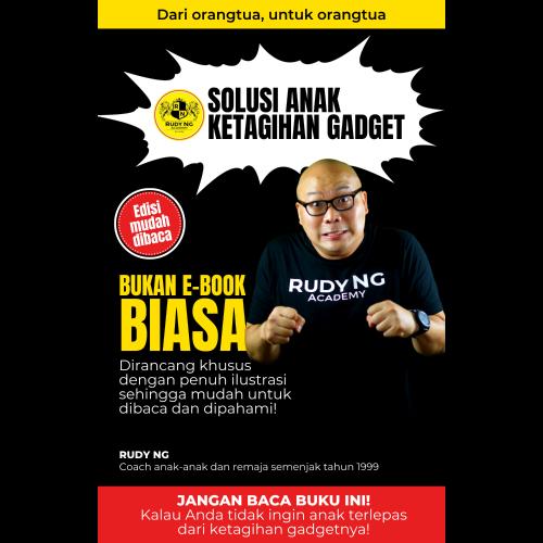 SOLUSI-ANAK-KETAGIHAN-GADGET-COVER