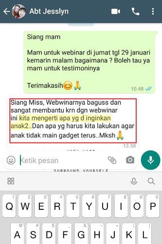 WhatsApp-Image-2021-03-02-at-18.40