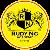 rudy-ng-academy-logo