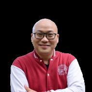 Rudy Ng